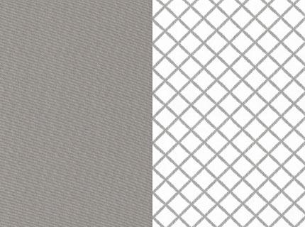 Grey Diamond Fashion